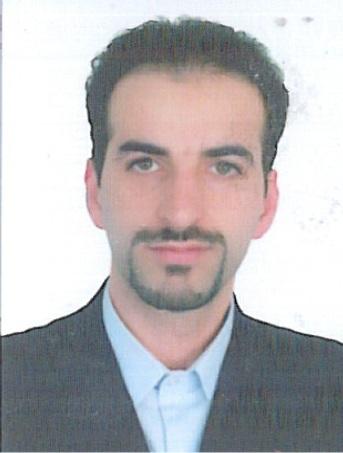 Dr. Mehdi Azimi (MD)