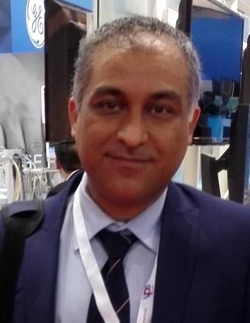 Dr. Shahin Naghavi (PhD)