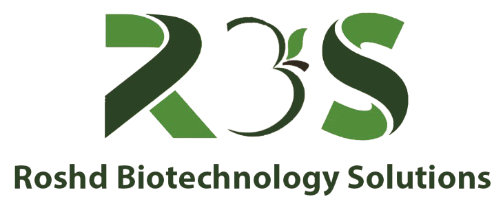 Roshd Biotechnology Solutions - RBS
